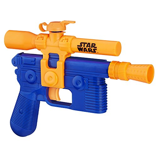 star-wars-episode-vii-nerf-super-soaker-han-solo-blaster-by-supersoaker