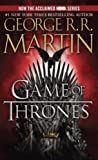 A Game Of Thrones (Turtleback School & Library Binding Edition) (Song of Ice and Fire)