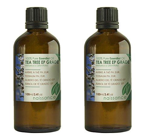 olio-di-albero-del-te-grado-ep-olio-essenziale-puro-al-100-2x100ml
