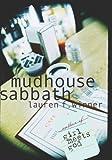 Mudhouse Sabbath (1557253447) by Winner, Lauren F.
