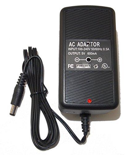 Evertech Ac Power Adapter 1280X720P Hd Camera Hidden And Nanny Security Cctv Camera