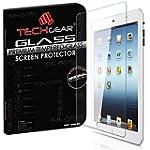 TECHGEAR� Apple iPad 4, iPad 3 & iPad...