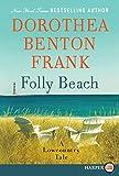Folly Beach Lp: A Lowcountry Tale