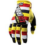 O'Neal Racing Jump Repeat Men's MotoX Motorcycle Gloves