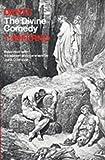 Inferno: The Divine Comedy, Volume 1 (Galaxy Books) (0195004124) by Dante Alighieri