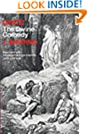 The Divine Comedy 1: Inferno: Inferno...