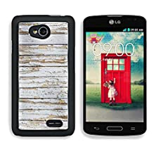 buy Msd Lg Optimus L70 Dual Aluminum Plate Bumper Snap Case Vintage White Background Wood Wall Concept Conceptual Or Metaphor Wall Banner Image 24230362