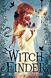 Witch Finder