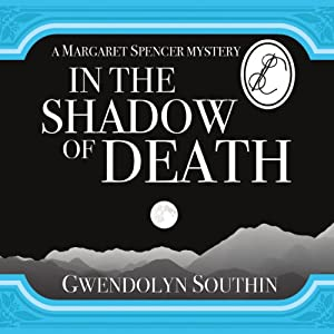 In the Shadow of Death Audiobook