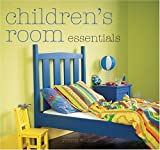 Children's Room Essentials (1841726850) by Judith Wilson