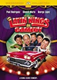 The Original Latin Kings of Comedy - Comedy DVD, Funny Videos