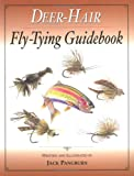 Jack Pangburn Deer-Hair Fly-Tying Guidebook