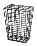 Eagle Claw Crab Trap Bait Cage, 6 1/8...