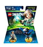 Fantastic Beasts Fun Pack - LEGO Dime...