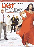 Last Holiday (Bilingual)