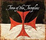 echange, troc  - Time Of The Templars Musique Au Temps Des Templiers