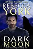 DARK MOON (Decorah Security Book 3)