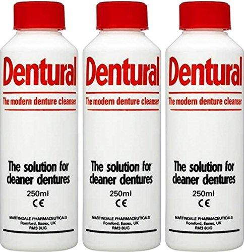 dentural-250ml-x-3-packs