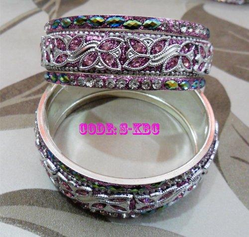 matrimonio-indiano-fancy-asiatico-con-cristalli-nozze-gioielli-partito-usura-royal-blu-braccialetto-