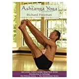 The Ashtanga Yoga Collection [DVD] [NTSC]by Richard Freeman
