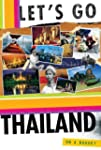 Let's Go Thailand 4th Edition