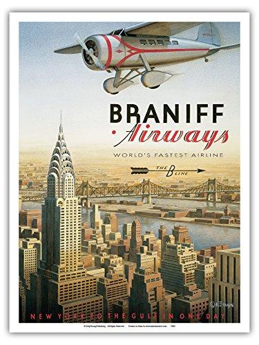 new-york-braniff-fluggesellschaft-b-linie-schnellste-fluggesellschaft-der-welt-chrysler-gebaude-vint