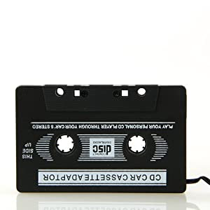 Car Stereo Systems Reviews Buyonline Car Cassette Tape