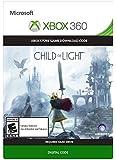 Child of Light - Xbox 360 [Digital Code]