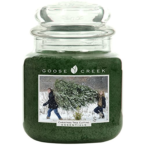 goose-creek-candles-christmas-tree-cutting-scented-essential-jar-candle-top-quality-great-fragrance-