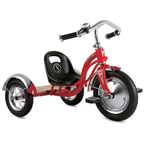 schwinn-roadster-12-retro-tricycle-by-schwinn