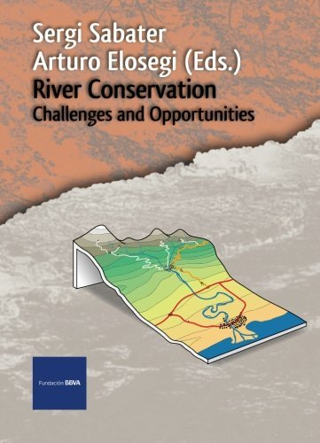 river-conservation-challenges-and-opportunities-by-arturo-elosegi-2013-10-14