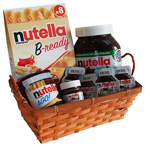geschenk-set-fruhlingserwachen-mit-ferrero-nutella-spezialitaten-8-teilig