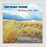 The Problem of Pain - Part 2 by Torman Maxt (2013-08-03)