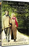 Mrs Palfrey at the Claremont [DVD] [2008]