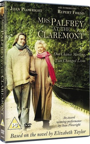 mrs-palfrey-at-the-claremont-dvd-2008