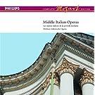 Mozart: Il R� Pastore (Complete Mozart Edition)