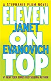 Eleven on Top (Stephanie Plum Novels)