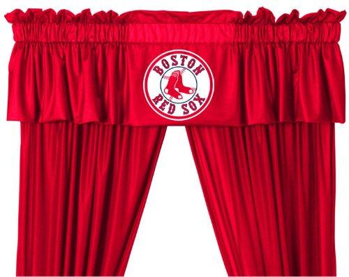 Baseball Bedding For Boys front-1055634