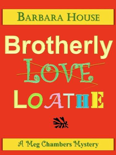 Brotherly Loathe PDF