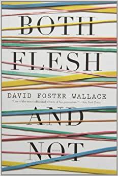 Good People By David Foster Wallace