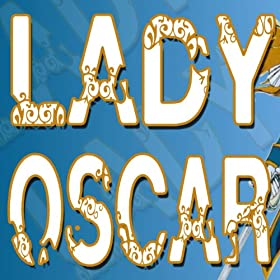 Lady Oscar - Sigla cartone animato