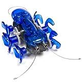 HEXBUG Ant: Blue [Micro Robotic Creatures]