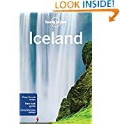 Lonely Planet (Author), Carolyn Bain (Author), Alexis Averbuck (Author)  (7)  Buy new:  £15.99  £11.19  61 used & new from £7.38