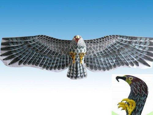 3d-desert-eagle-cometa-volando-juguete-hobby-al-aire-libre-parque-playa-diversion-jardin-granja-defe