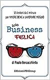 Solo Business Felici