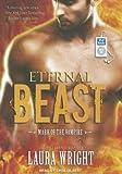 Eternal Beast: Mark of the Vampire