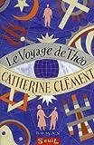 Le Voyage de Th�o par Cl�ment