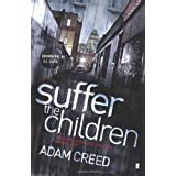 Suffer the Childrenby Adam Creed