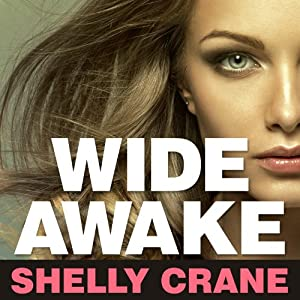 Wide Awake Audiobook