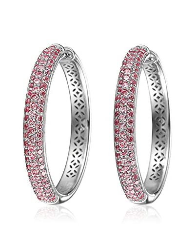 Esprit Collection Orecchini S925 Amorbess Magna Berry argento 925